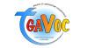 Logo Gavoc sito