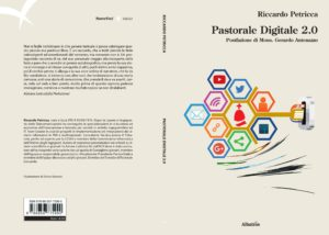 pastorale digitale