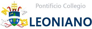 Pontificio Collegio Leoniano